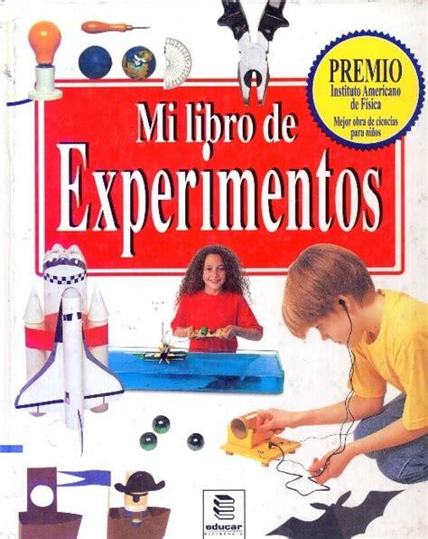 libro la novela de mi pin by antonio del salto marfil on libros de experimentos