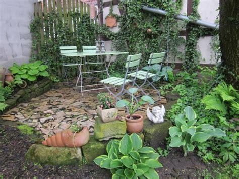 Pflanzen Für Den Schattigen Garten by Lis Landkreis Rh 246 N Grabfeld Aufgabenbereiche