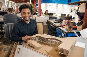 work from home design engineering msu architecture school ranks among best nationally mississippi state university