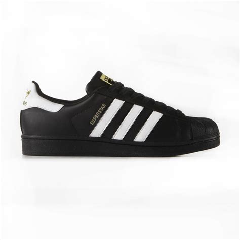 t 202 nis adidas superstar h68393 black white matriz skate