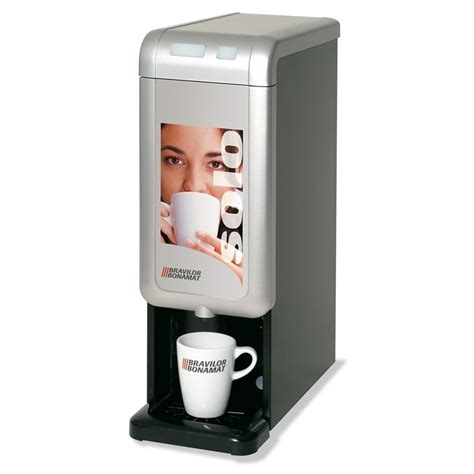 Dispenser Nescafe nescafe coffee machines south africa pricing and overview
