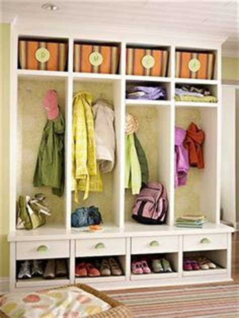 make furniture entarnce way storage for shoes coats jackets entry way coat shoe storage on pinterest coat closet