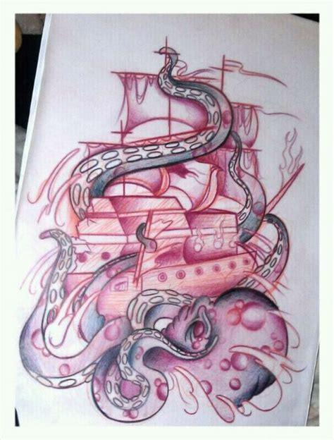 pinterest tattoo octopus octopus tattoo tumblr tattoos pinterest octopus