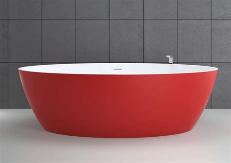 maroon bath tub burgundy bathroom ideas burgundy and