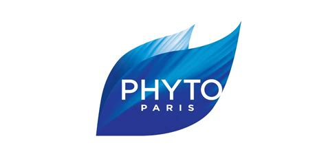 Promo Phyto Phytodensium promo phyto 25 korting promoties health lounge