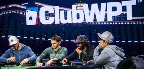 wpt adds  million bonus  sweepstakes poker qualifiers