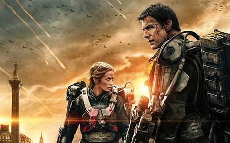 film tom cruise fantasy picture tom cruise emily blunt edge of tomorrow rita