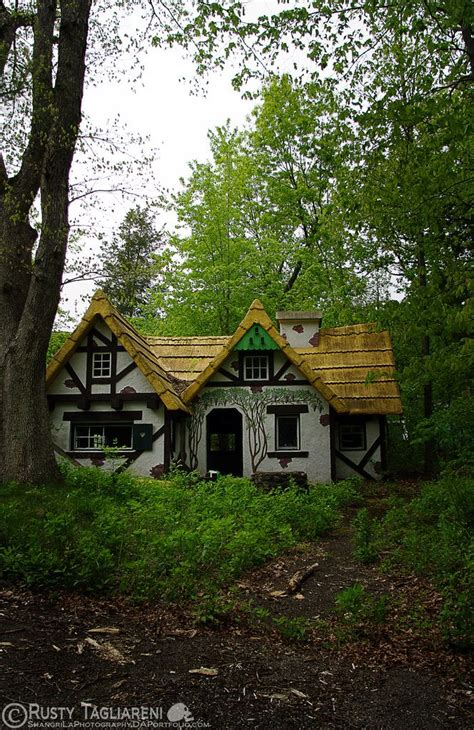 A Cottage In The Woods by Pin By Joyce Johnson On Cottage
