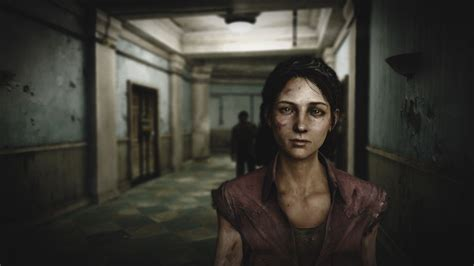 the photographers eye remastered the last of us remastered s new photo mode is fantastic