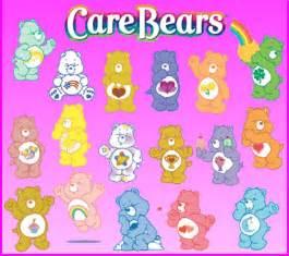 care bears graphics