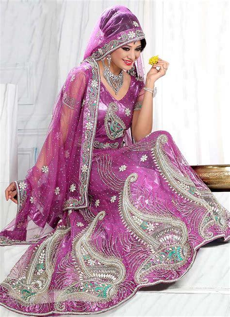 design clothes indian indian bridal lehnga choli collection 2013 2014 designer