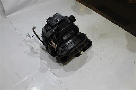 used motor heater used nissan blower motors for sale