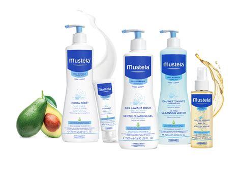 Mustela No Rinse Cleansing Water 300 Ml mustela no rinse cleansing water 300 ml