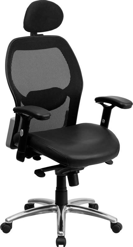 black mesh executive swivel chair office designs flash furniture high back black super mesh executive