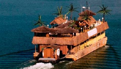 party boat miami price the miami party boat to die for florida welcome to