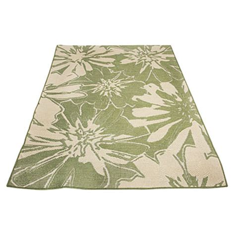 patio outdoor rugs view 6 x 9 outdoor patio rugs deals at big lots