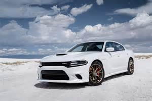 2015 dodge charger 4 car hd wallpaper