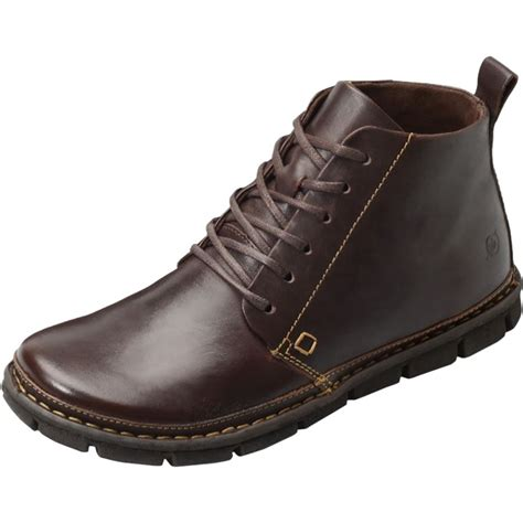 born shoes for born shoes jax boot s backcountry
