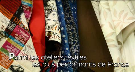 Atelier De Confection Textile 136 by Atelier De Confection Textile Atelier De Confection Et