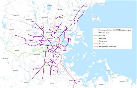 mbta shower curtain 100 mbta train map filelirr schematicsvg wikimedia