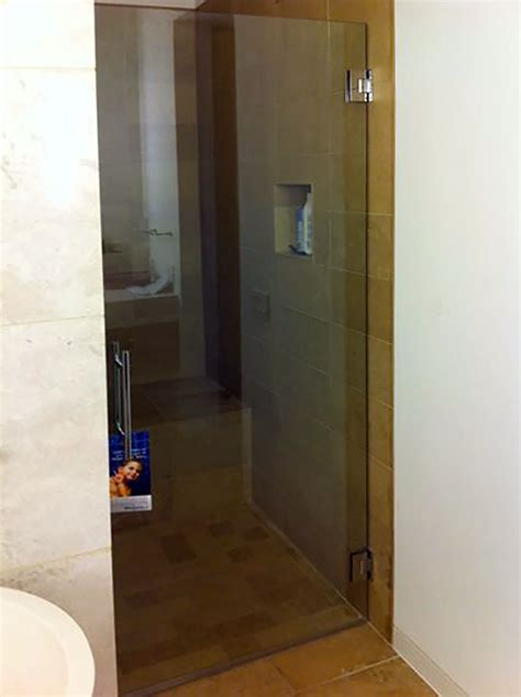Glass Shower Enclosures And Doors Gallery Shower Doors Single Shower Doors Glass