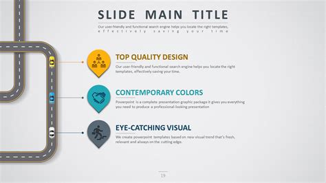 price is right powerpoint template price is right powerpoint template 28 images 28 price