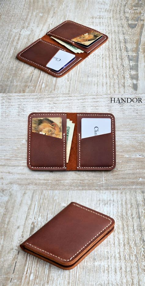 Handmade Leather Wallet Pattern - 25 b 228 sta leather wallet pattern id 233 erna p 229