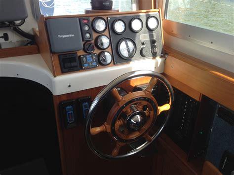 fishing boat for sale dartmouth hardy fishing 24 1996 yacht boat for sale in dartmouth