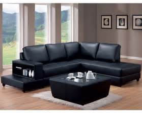 and black living room furniture living room designs black living room furniture living
