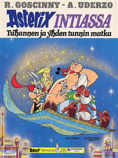 libro asterix in spanish asterix asterix en la india spanish edition pdf book downloads