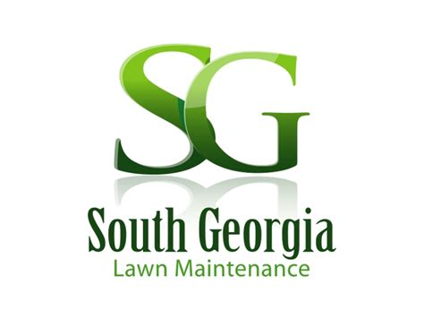landscaping logo design logos  landscapers