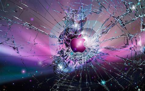 wallpaper desktop apple gallery