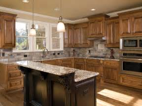 kitchen countertops update your kitchen with new