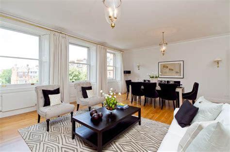 Small Apartment Living Room Design Ideas 171