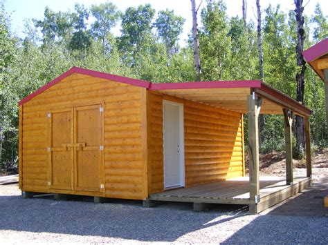 Log Cabin Storage Shed by Log Cabin Storage Sheds Photo Pixelmari