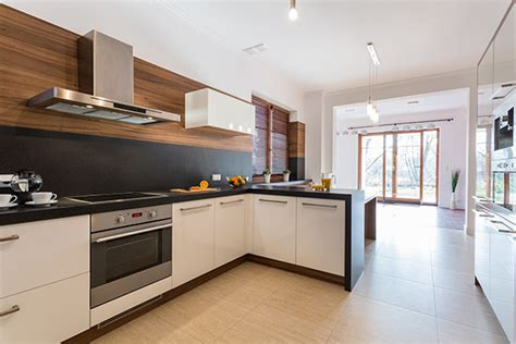 layout kitchen diner think big tips for creating the perfect open plan