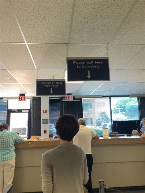 Plano Property Records Collin County Tax Assessor In Plano Collin County Tax