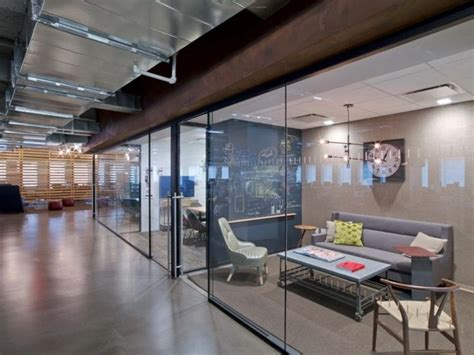 Synergyce Is One Of The Best 25 Corporate Interior Design Ideas On