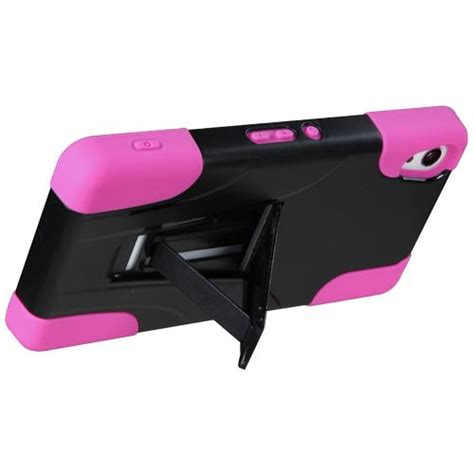 Advance Power Bank 3000 Mah Pink sony xperia z3v pink inverse advanced armor stand