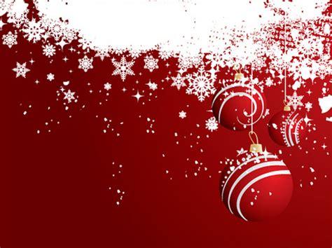 distinguished christmas vector graphics