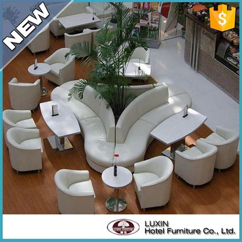 lobby couch office furniture home interior design luxury reception