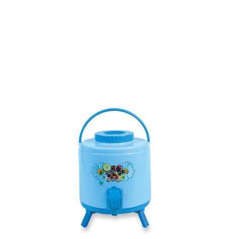Meja Dispenser Meja Hias Meja Pot Meja Lu Tidur detail product senwell