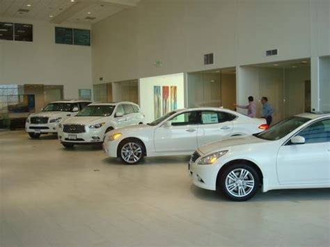 Infinity Auto Dealership by New And Used Infiniti Dealer Infiniti Of Denver Is A