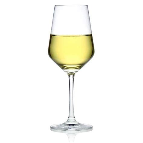 bicchieri per vino bianco 350ml bicchiere per vino bianco harmony rastal