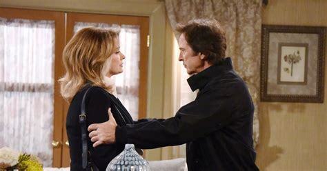 we love soaps days of our lives spoilers october 19 we love soaps days of our lives spoilers october 10 14