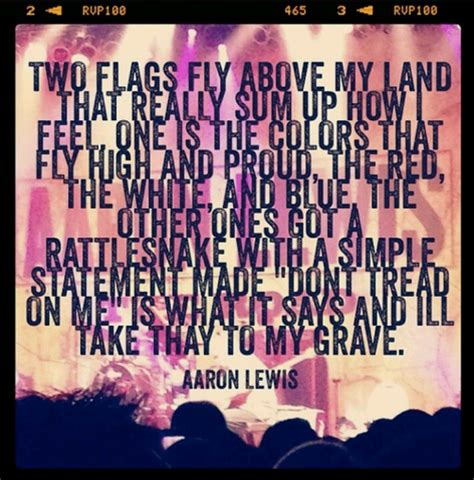 outside staind the quotes tattoo version pinterest aaron lewis quotes quotesgram