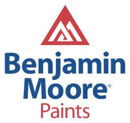 paint companies benjamin moore paints logo construction logonoid com