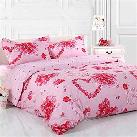 couples comforter sets the most beautiful romantic bedding sets for couples or
