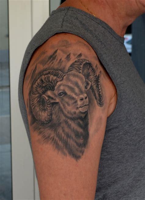 suchergebnisse fuer sternzeichenat tattoos tattoo