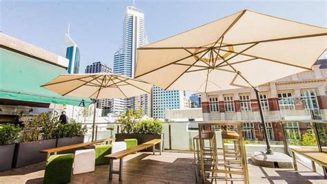 top bars perth best rooftop bars in perth 2018 complete with all info